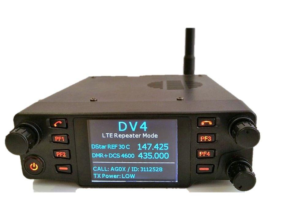ZDV-DV4MOBILE-0001-1