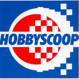 hobbyscoop